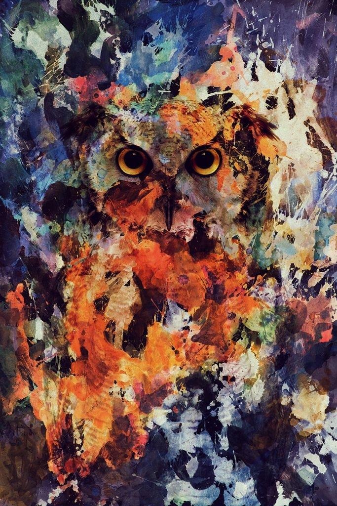 pinturas-criativas-animais (4)