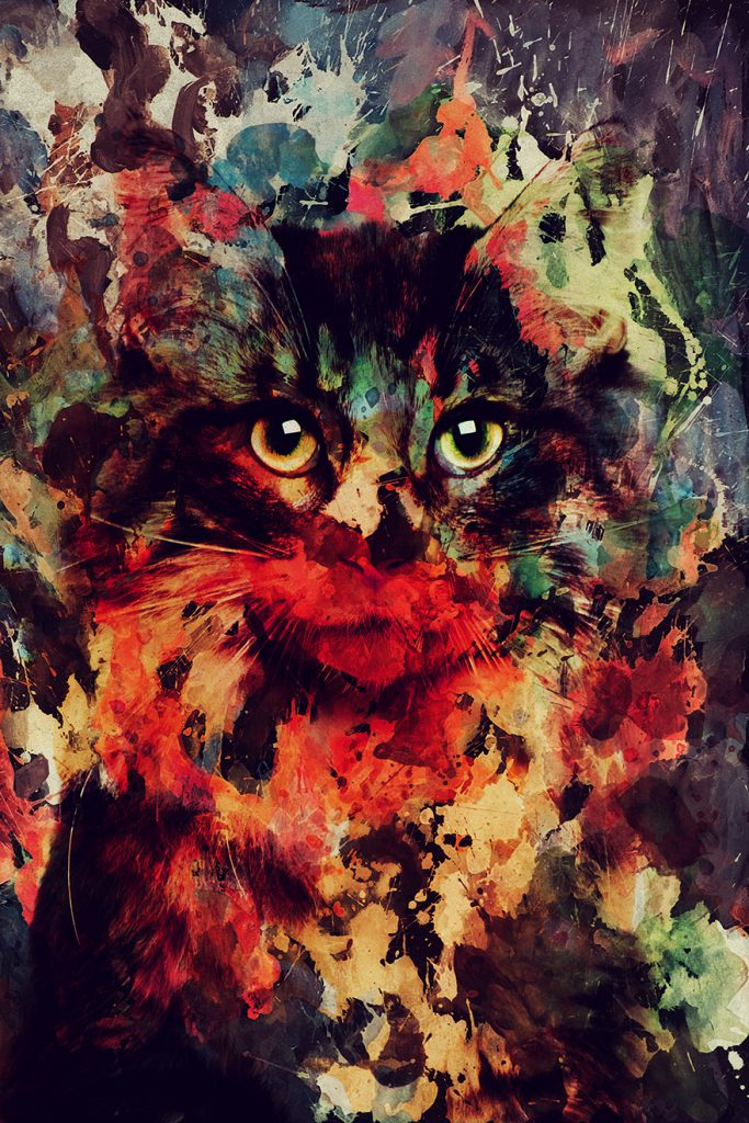 pinturas-criativas-animais (6)