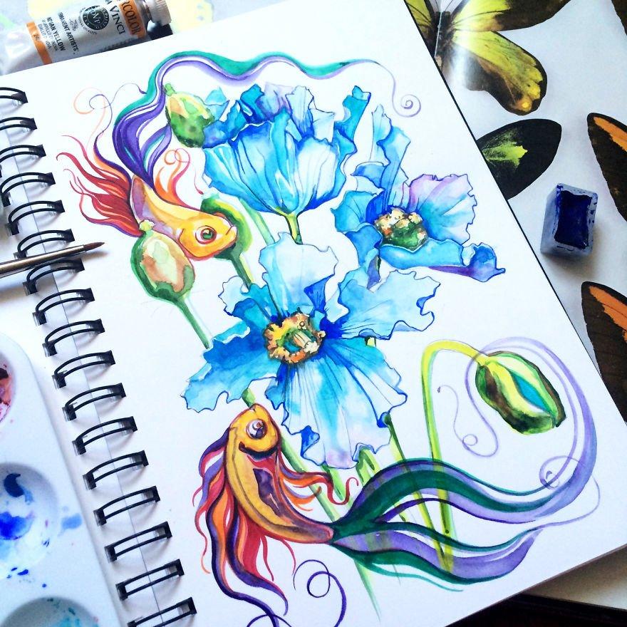 desenhos-e-pinturas-criativas (6)