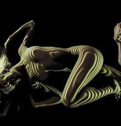 fotografias-corpo-nu-formas-geometricas (8)
