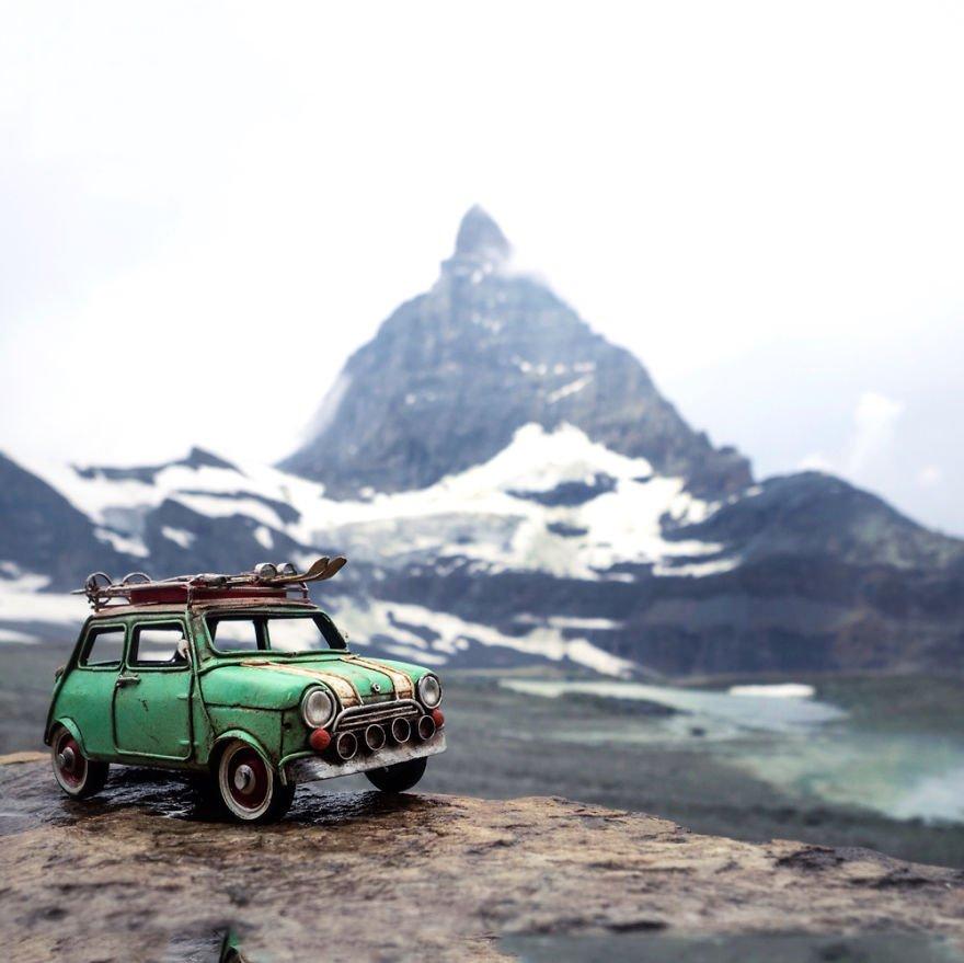 fotografias-criativas-carros-paisagens (1)