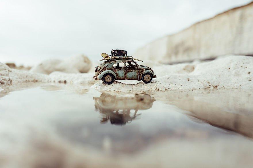 fotografias-criativas-carros-paisagens (5)
