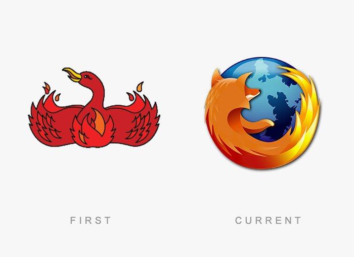 logotipos de marcas famosas (10)