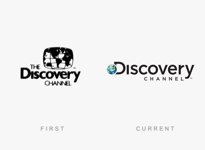 logotipos de marcas famosas (11)