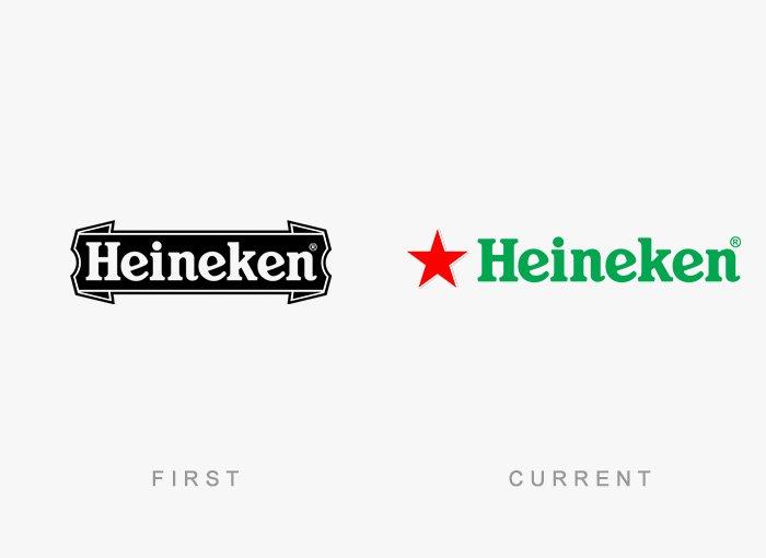 logotipos de marcas famosas (15)