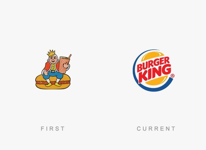 logotipos de marcas famosas (18)