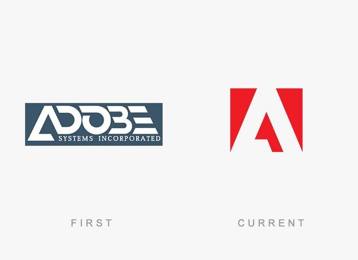 logotipos de marcas famosas (20)