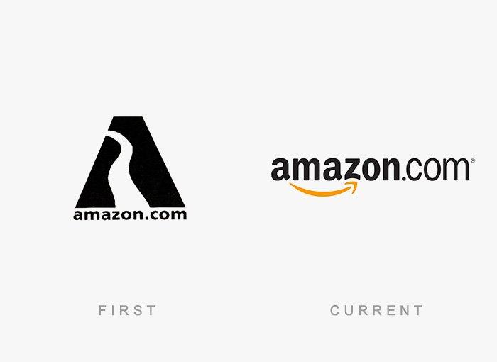 logotipos de marcas famosas (25)
