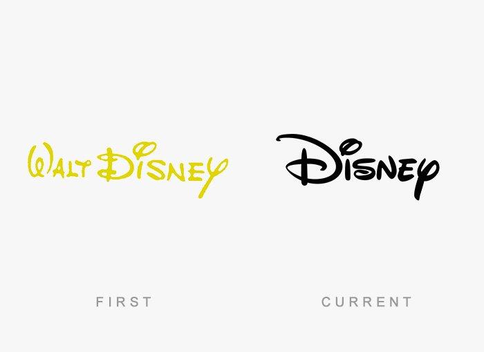 logotipos de marcas famosas (26)
