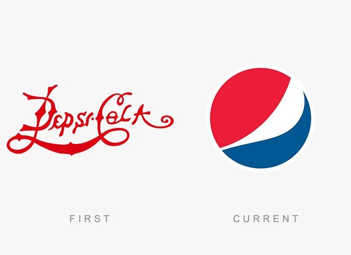 logotipos de marcas famosas (31)