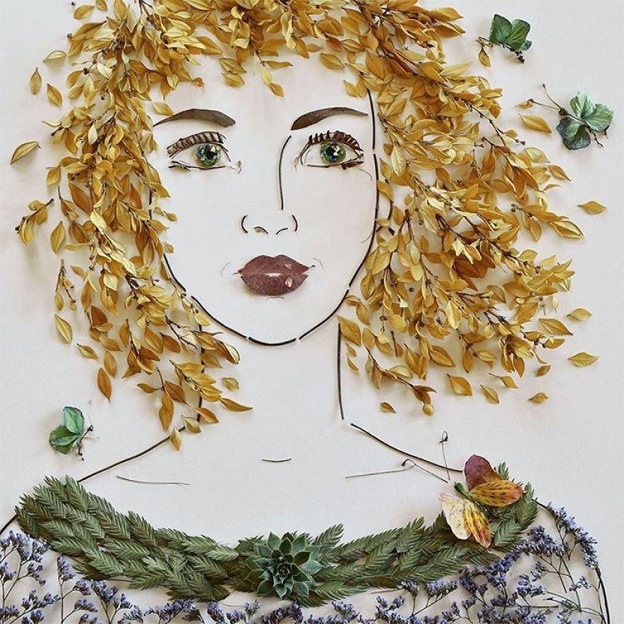 arte-com-flores (1)