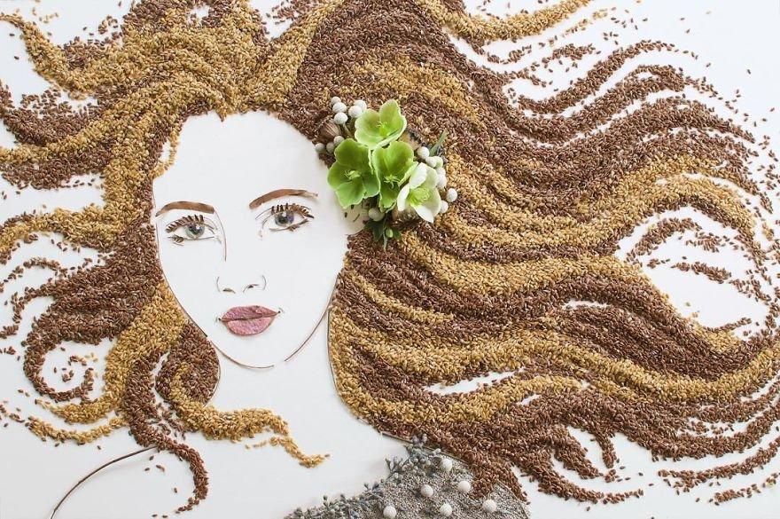arte-com-flores (11)