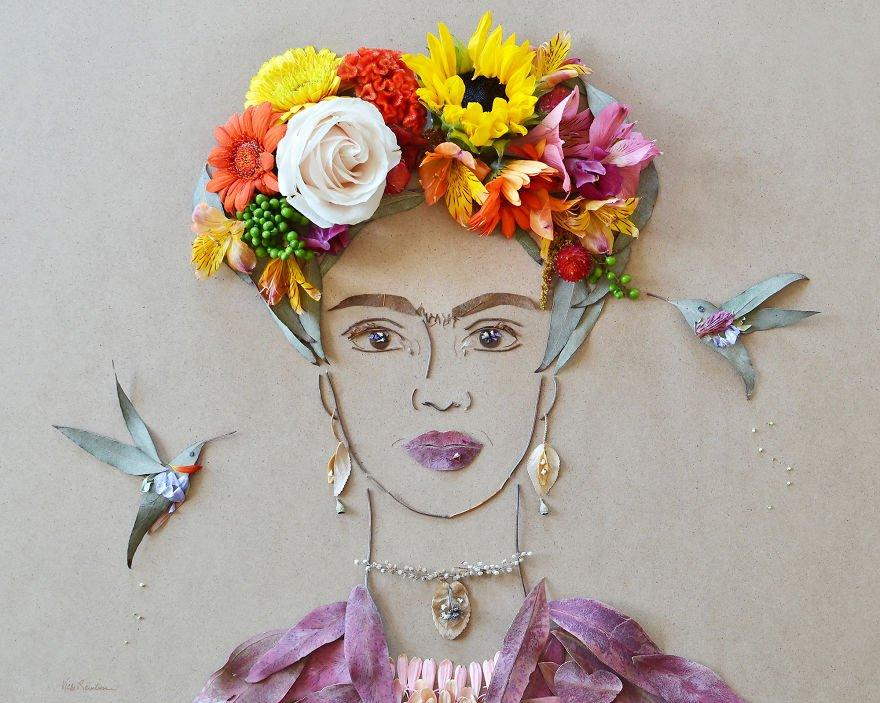 arte-com-flores (12)