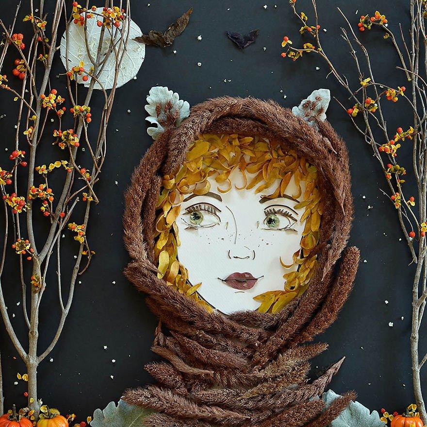 arte-com-flores (13)