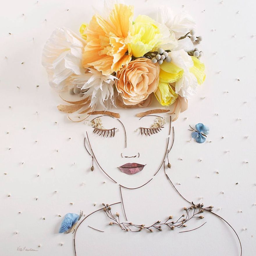arte-com-flores (9)
