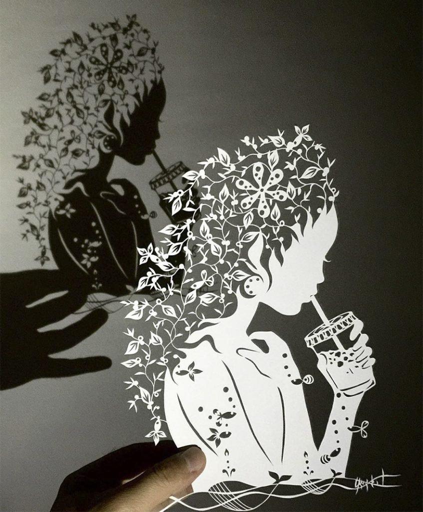 arte-com-papel-cortado (12)