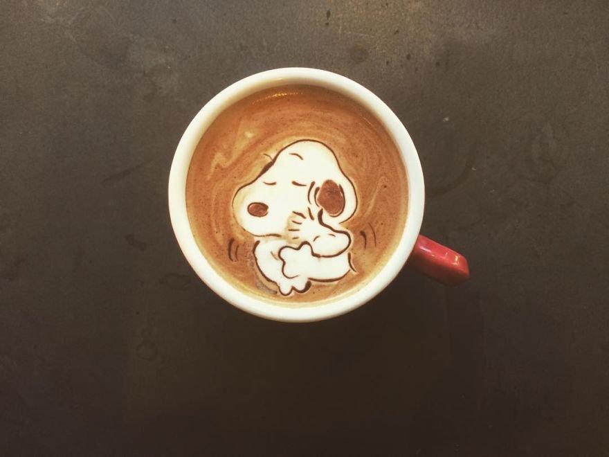 café-decorado-desenhos (10)