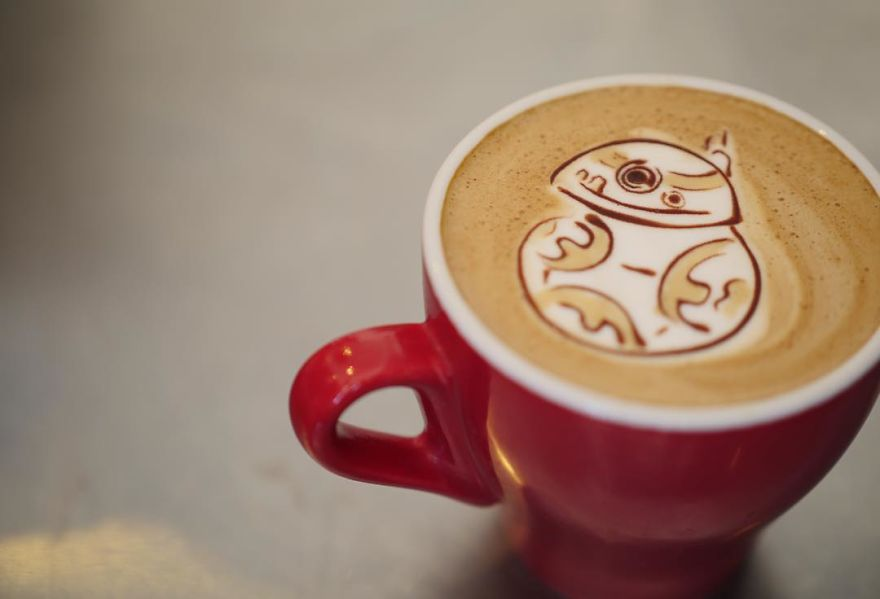 café-decorado-desenhos (2)