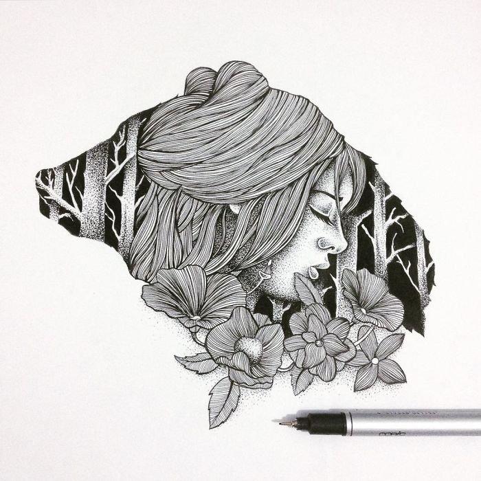 desenhos-criativos (18)