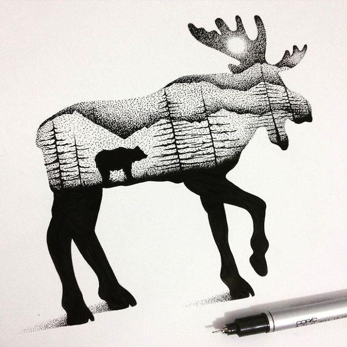 desenhos-criativos (21)