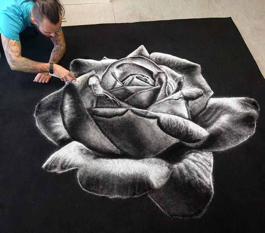 desenhos-e-pinturas (3)