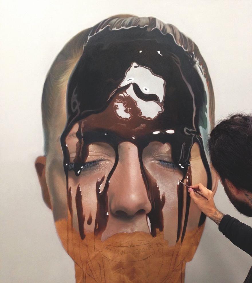 pinturas-realistas (2)
