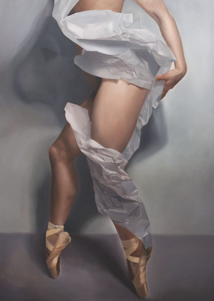 pinturas-realistas (3)