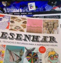 resenha-livro-tecnica-desenho (1)