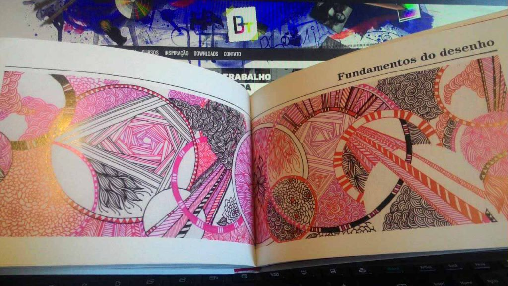 resenha-livro-tecnica-desenho (7)