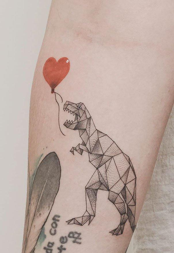 tatuagens-geometricas-criativas (10)