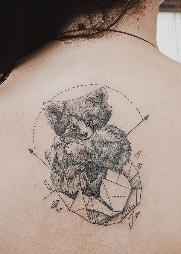 tatuagens-geometricas-criativas (4)