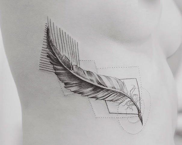 tatuagens-geometricas-criativas (5)