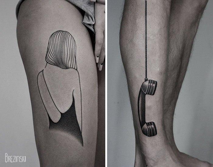 tatuagens-surreais (3)