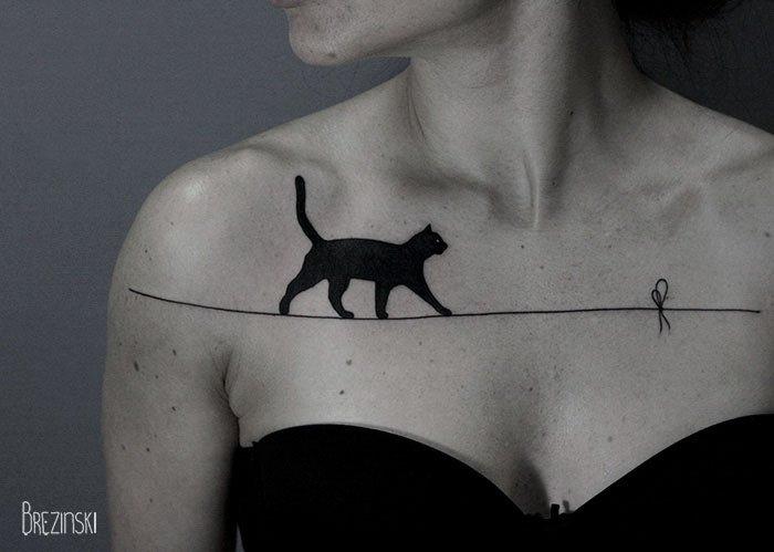 tatuagens-surreais (5)
