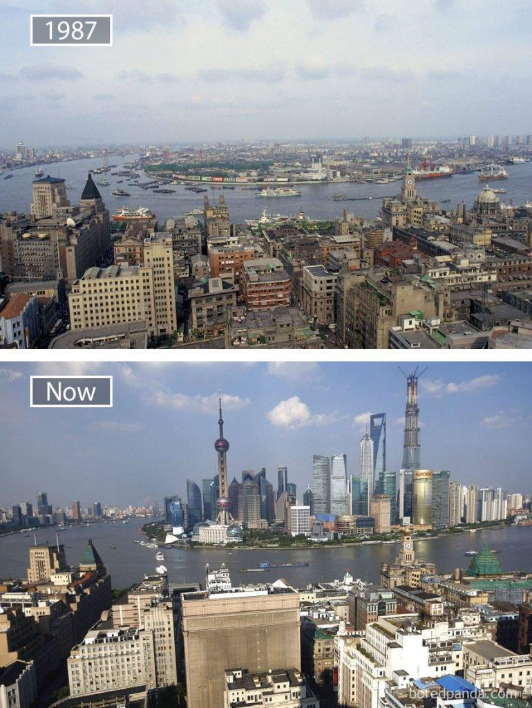 antes-e-depois-das-cidades (14)
