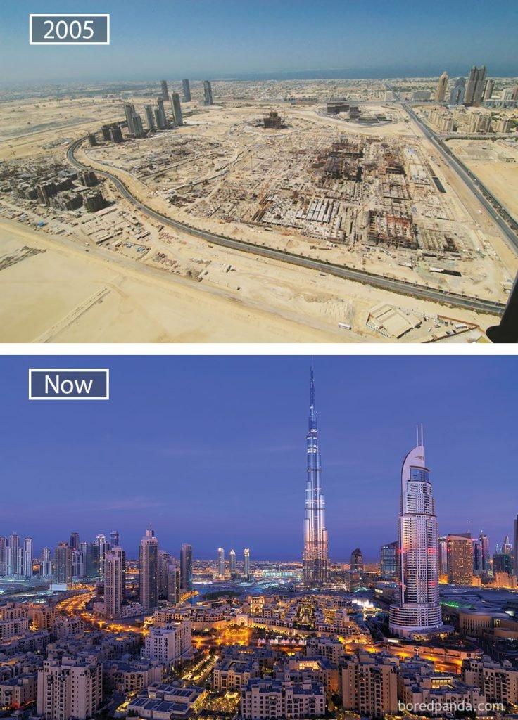 antes-e-depois-das-cidades (19)