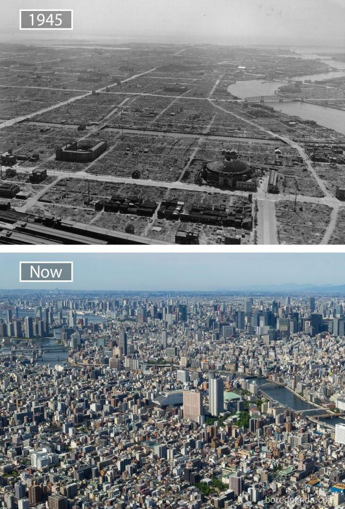 antes-e-depois-das-cidades (2)