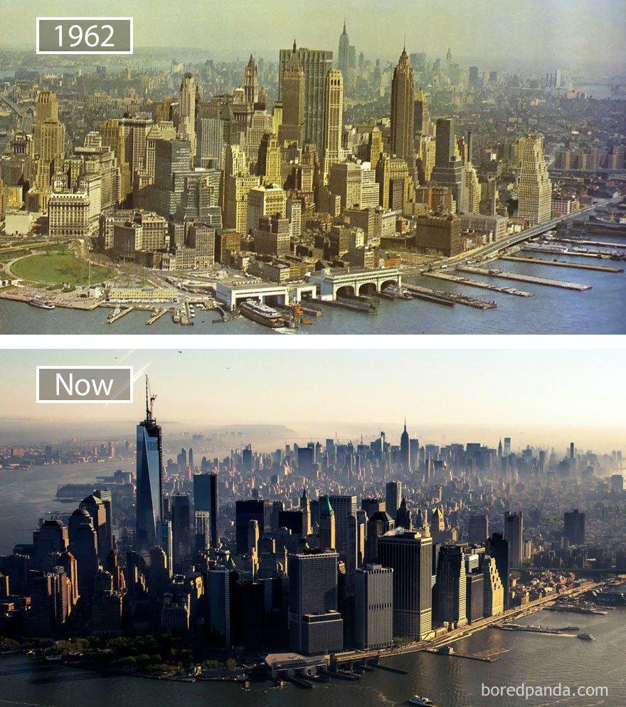 antes-e-depois-das-cidades (21)