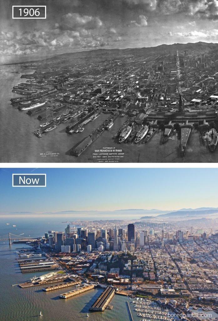 antes-e-depois-das-cidades (4)