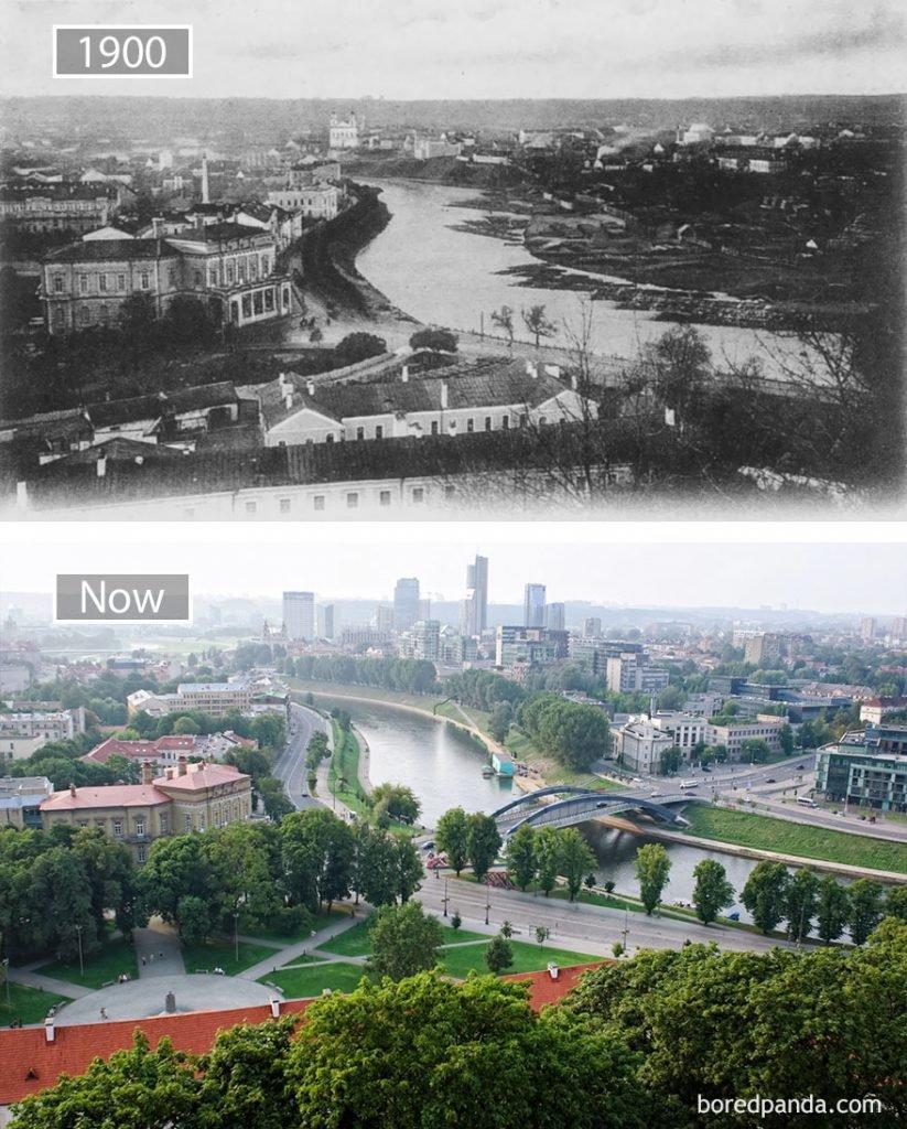 antes-e-depois-das-cidades (7)