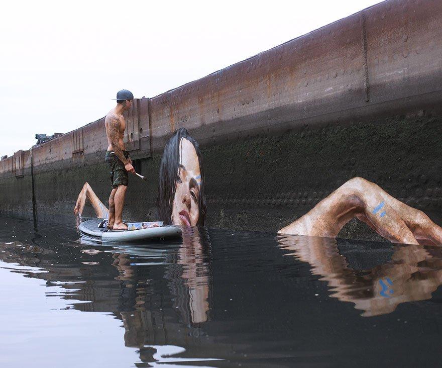 arte-urbana-mulheres-pintadas (1)