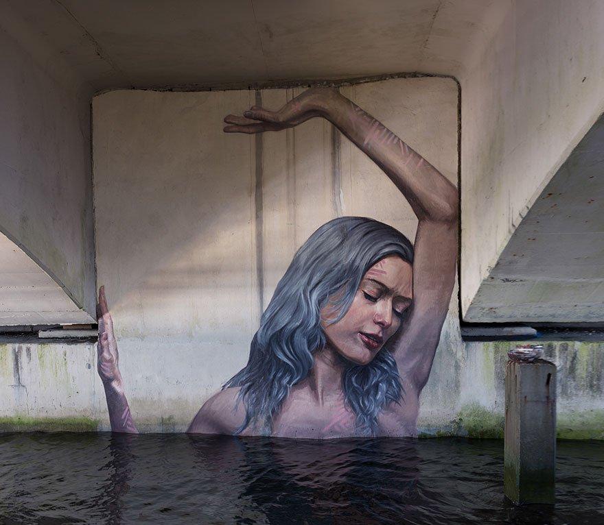 arte-urbana-mulheres-pintadas (5)
