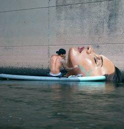 arte-urbana-mulheres-pintadas (7)