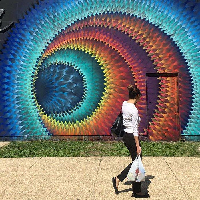 arte-urbana-portais (3)