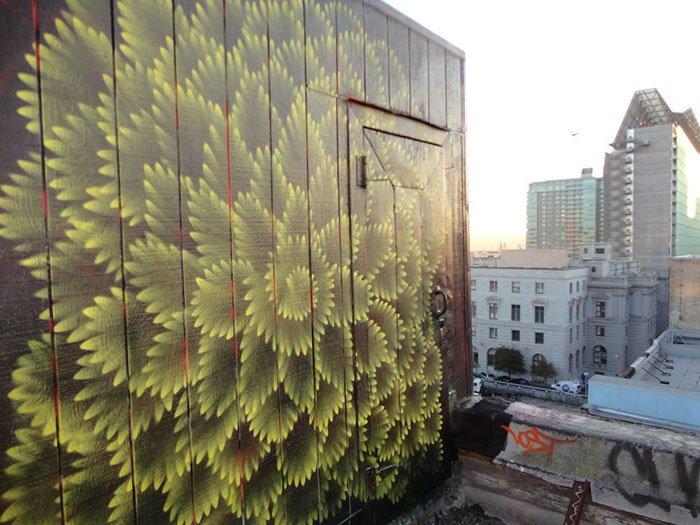 arte-urbana-portais (8)