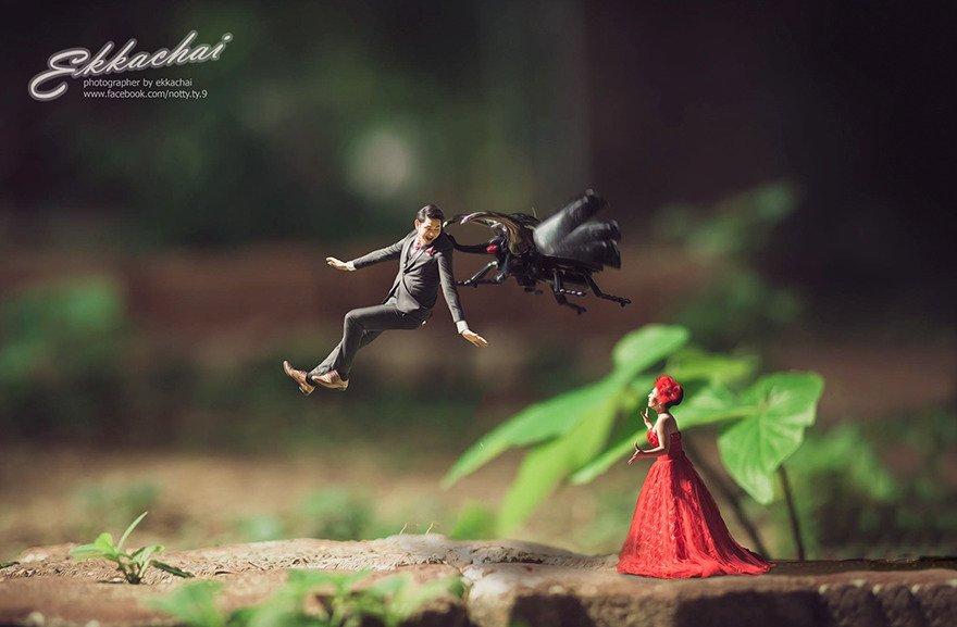 fotografias-criativas-para-noivos (10)