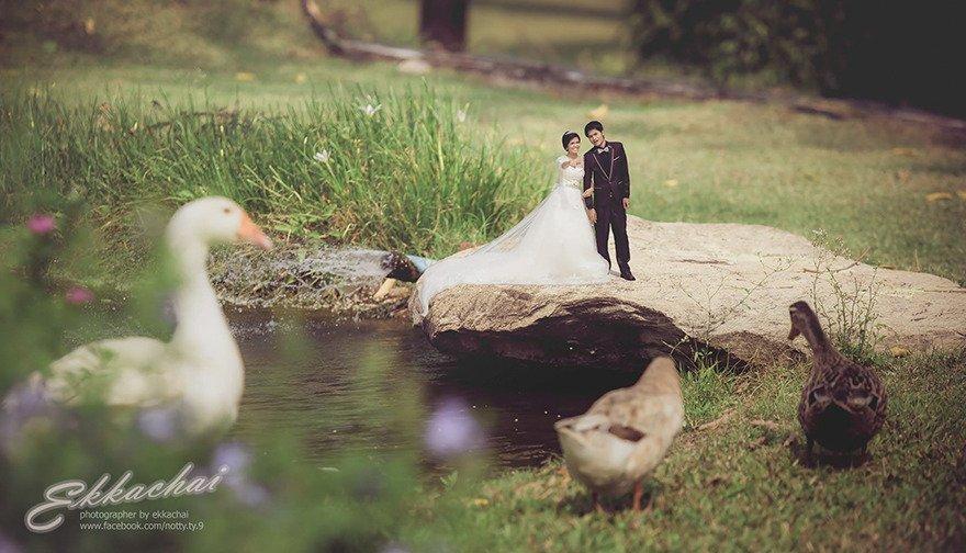 fotografias-criativas-para-noivos (4)