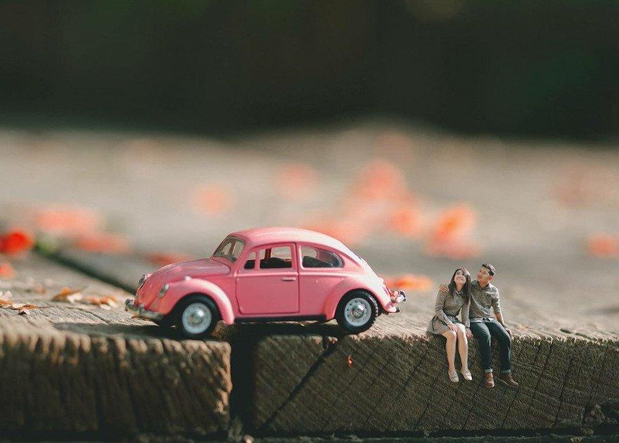 fotografias-criativas-para-noivos (9)