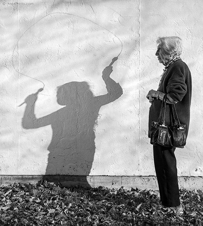 fotografias-criativas-surreais (5)