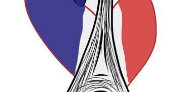 homenagem-atentado-frança (5)